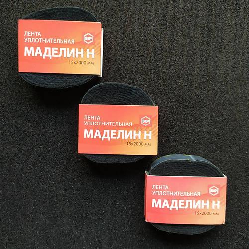 2175253266 w700 h500 antiskrip stp madelin n Что такое материал антискрип – задачи и возможности в салоне автомобиля