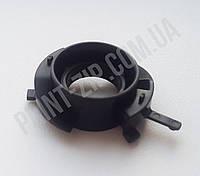 Подшипник, втулка шестерни привода картриджа HP LJ P1005 / P1006 / P1102RC2-1040