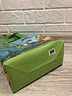 Эко-сумка с ручками ''Дракоша'', 23*30,5 см, фото 3