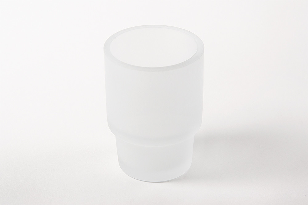 Скло склянки (запаска)