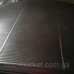 Ковер(коврик) диэлектрический 750х750мм