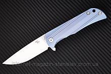 Нож складной CH 3001