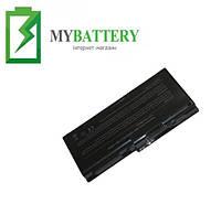 Аккумуляторная батарея Toshiba PABAS206 Qosmio X500 X505 90LW 97K G60 G65 Satellite P500 P505