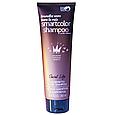 Шампунь для шатенок і рудих Bio World Smart Color Shampoo 260 мл, фото 2