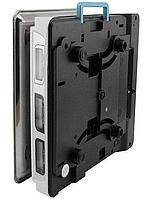 Торговые электронные весы Crownberg CB 5006 до 50 кг с тремя дисплеями, фото 3