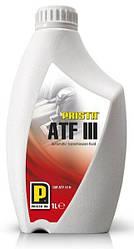 PRIS ATF DEXRON IID 1L   Трансмиссионное масло ATF
