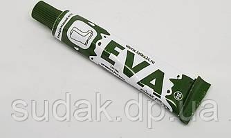 Клей для изделий из EVA