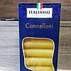 Каннеллоні Luigi tomadini cannelloni 250 гр., фото 2