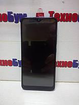 Телефон Huawei P30 PRO(Копия), фото 2