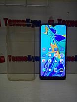 Телефон Huawei P30 PRO(Копия), фото 3