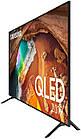 QLED Ultra HD телевизор Samsung 49 дюймов QE49Q60R 4K Smart TV Самсунг, фото 4