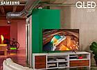 QLED Ultra HD телевизор Samsung 49 дюймов QE49Q60R 4K Smart TV Самсунг, фото 8
