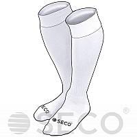 Гетры SECO Master белые, фото 1