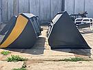 Ковш 1.8 метра для фронтальных погрузчиков Dellif на трактор МТЗ,ЮМЗ, Т 40, фото 5