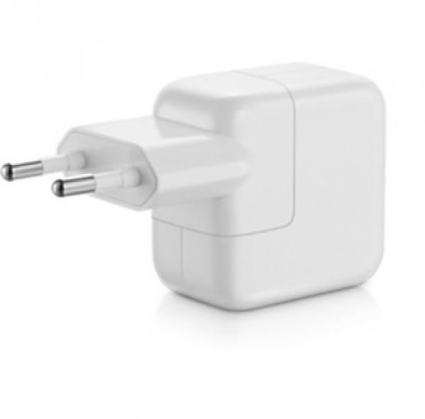 Зарядное устройство Apple 12W USB Adapter (MD836ZM/A)