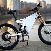 Види акумуляторів для електровелосипедів