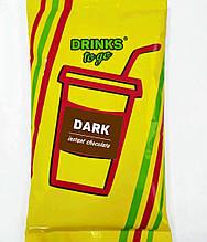 Шоколад DARK (темний)