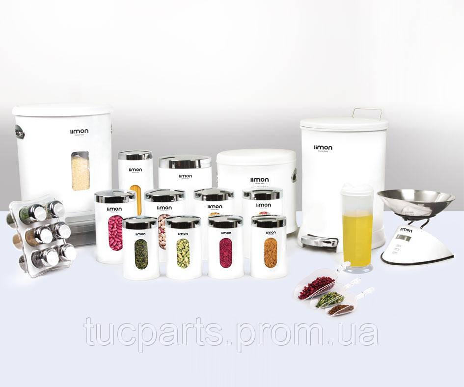 Кухонный набор (22 предметов)