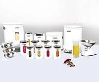 Кухонный набор (22 предметов), фото 1