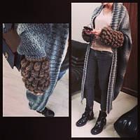 Kiev Fashion 2015