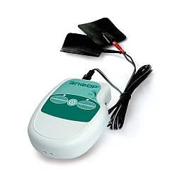Аппарат ЭЛФОР (Невотон): аппарат для электрофореза и гальванизации