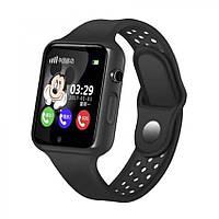 Детские умные часы Smart Watch Kids G98 с GPS-трекером