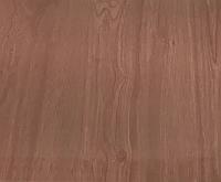 Панель пластик лак Яблоко 6,0м*0,25м*7мм  (упак.6шт=9кв.м)