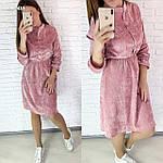 """Жіноче плаття """"Мона"""" від СтильноМодно, фото 3"""