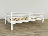 Кровать детская Микс-Лайн - Джулия 2054 (тахта)