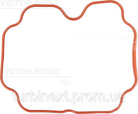 Прокладка двигателя резиновая BMW5 E34 VICTOR REINZ 71-31826-00