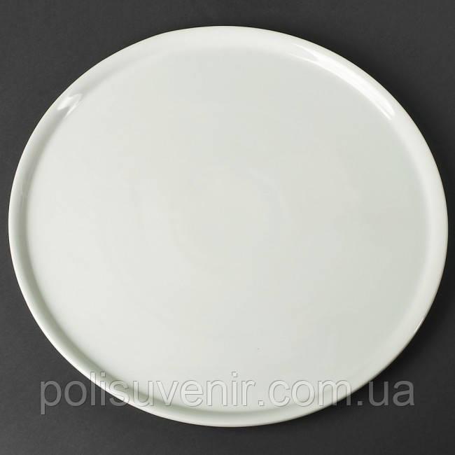 """Тарілка для піци 13""""/320 мм"""