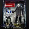 Mattel DC Batman Злодій міста Готем, Злодей города Готэм