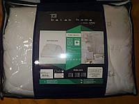 Одеяло зимнее 210*180 «Pure Wool» (овечья шерсть) Membrana Print, BalakHome