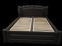 Кровать из массива дерева Верона 200*200