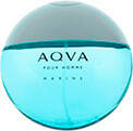 "Bvlgari Aqva Pour Homme 100ml Парфюмированная вода ""12 часов""(Доставка из ОАЭ)"