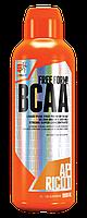 Аминокислоты Extrifit BCAA 80.000 Liquid,1000 ml