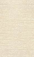 Панель пластик ламинированная Decomax Бари беж 2U-914 0,25м*2,7м*8мм  (упак.10шт=6,75кв.м)