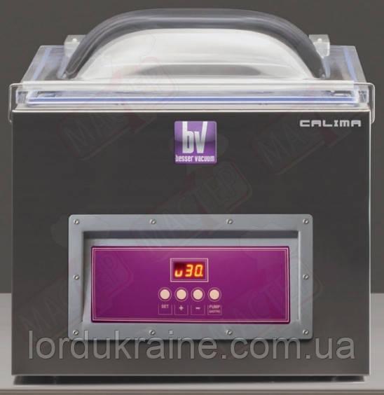 Аппараты для вакуумной упаковки Besser Vacuum Calima