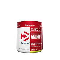 Аминокислоты Dymatize Nutrition Amino Pro, 270g