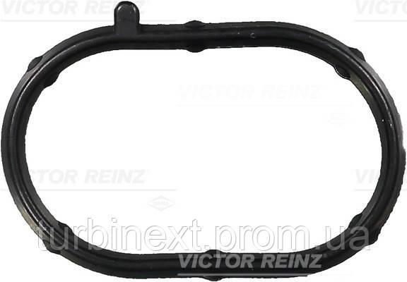 Прокладка коллектора двигателя резиновая FIAT DOBLO VICTOR REINZ 71-35682-00