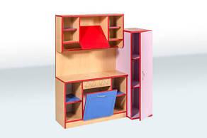 Игровая мебель «Кухня», фото 2