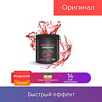 100 гр. Mangosteen сироп для похудения