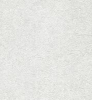 Панель пластик ламинированная Decomax Интонако Классик 21-9212 0,25м*2,7м*8мм  (упак.10шт=6,75кв.м)
