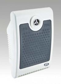 Настенный громкоговоритель IPS-W10P