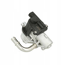 Клапан рецеркуляции отработаных газов (EGR) Renault Kangoo 2 (Pierburg 7.00368.16.0)