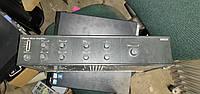 Микширующий усилитель Bosch Plena Mixer Amplifier LBB 1912/10 № 201601