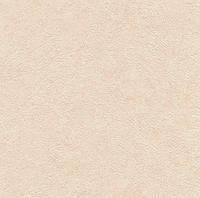 Панель пластик ламинированная Decomax Интонако Крема 21-9106 0,25м*2,7м*8мм  (упак.10шт=6,75кв.м)