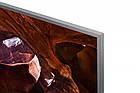 Ultra HD телевізор Samsung 50 дюймів UE50RU7472 Самсунг Smart TV, фото 6