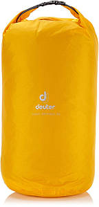 Гермомешок Deuter Light Drypack 25 sun (39282 8000)