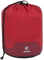 Мешочек для укладки вещей Deuter Pack Sack L fire-cranberry (39660 5520)